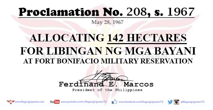 proclamation-208-may-28-1967
