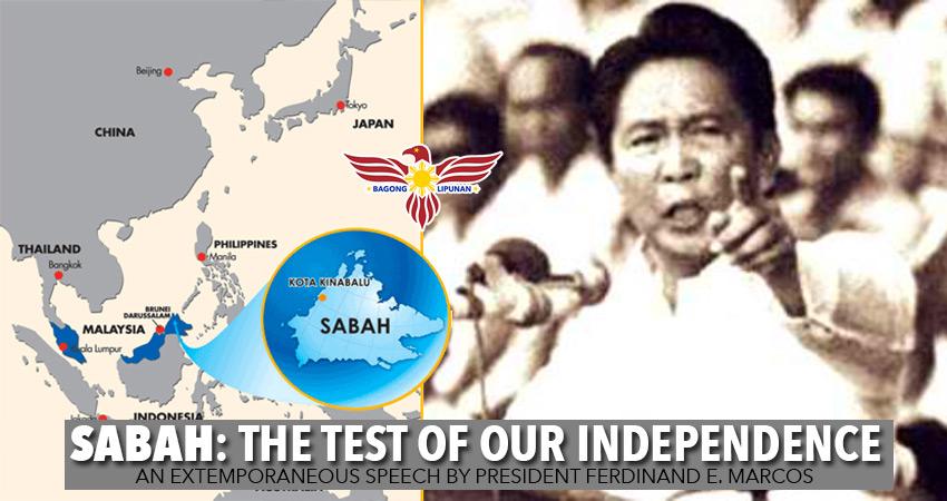 Sabah-test-independence-ferdinand-marcos