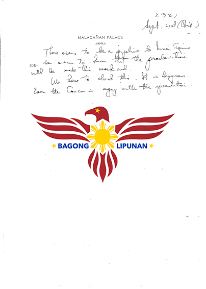 Diary-of-Marcos-September-21-1972-page-3