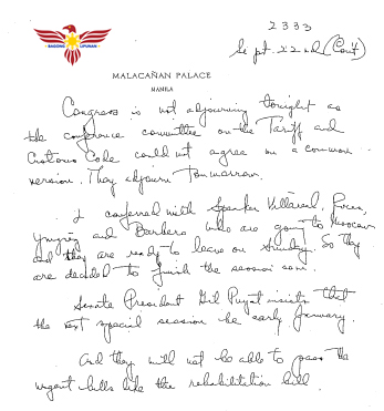 Diary-of-Marcos-September-22-1972-page-2