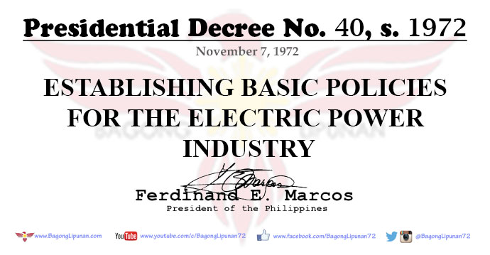 pd-presidential-decree-40-november-7-1972-v2