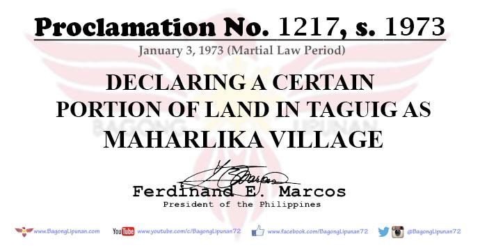 proclamation-1217-january-3-1973-v2