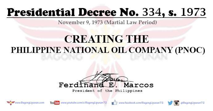 pd-presidential-decree-334-philippine-national-oil-company-november-9-1973-v2