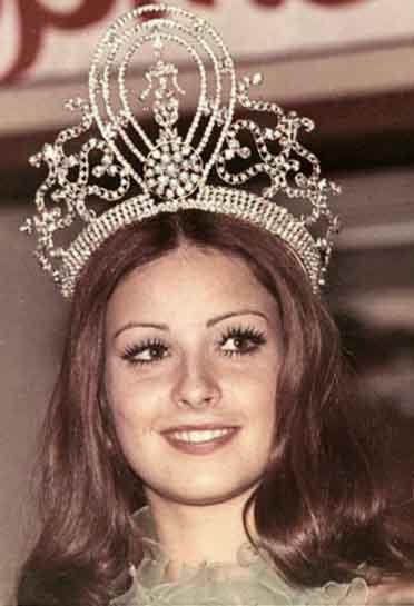 miss-universe-1974-amparo-munoz