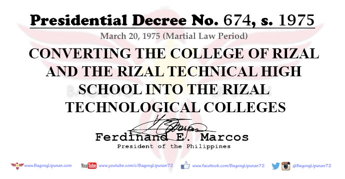 PD-presidential-decree-674-march-20-1975