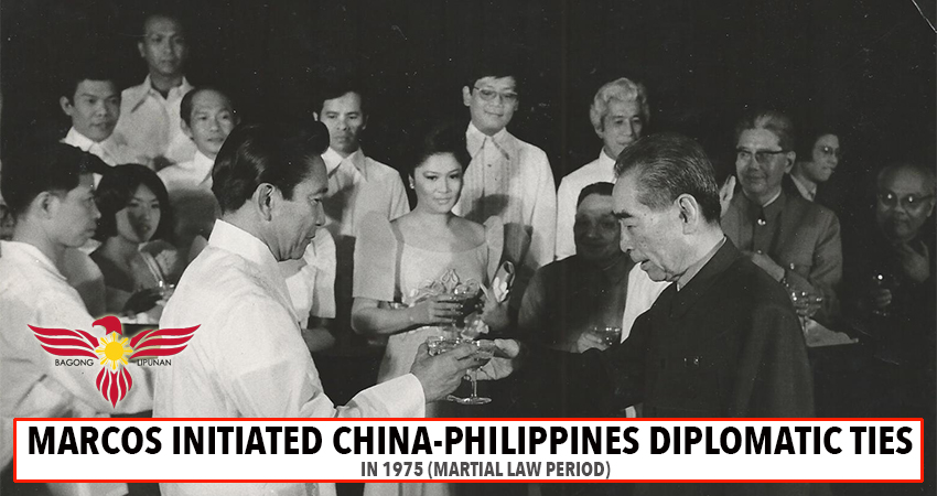 marcos-initiated-china-philippines-diplomatic-ties