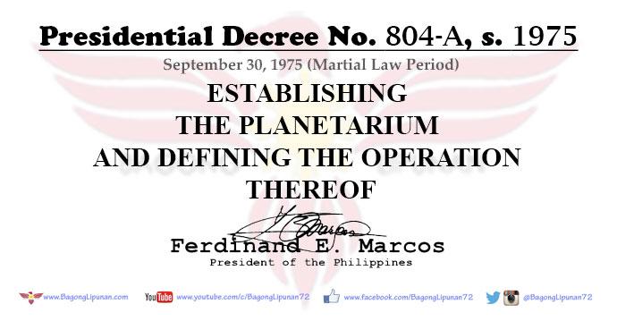 PD-presidential-decree-804-A-september-20-1975