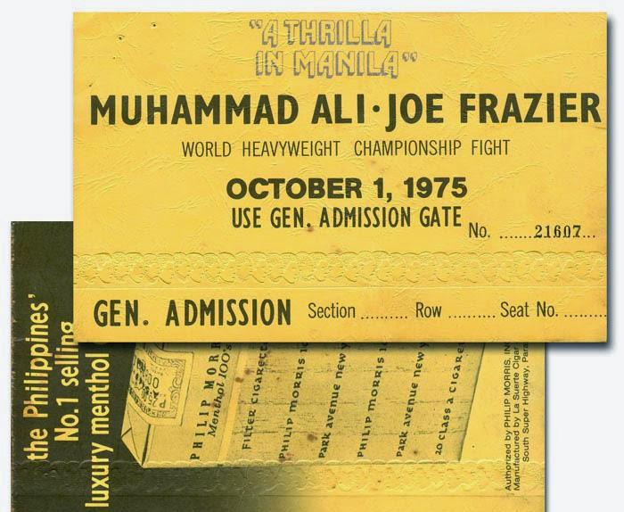 thrilla-in-manila-muhammad-ali-joe-frazier-october-1-1975-4
