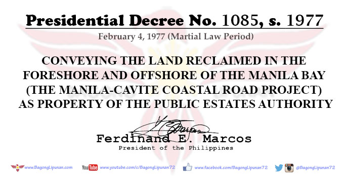 pd-presidential-decree-1085-february-4-1977