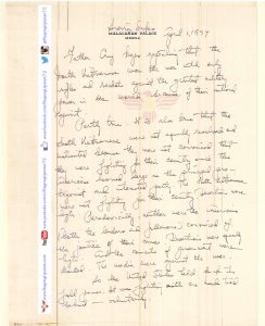 diary-of-marcos-april-1-1977-page-2