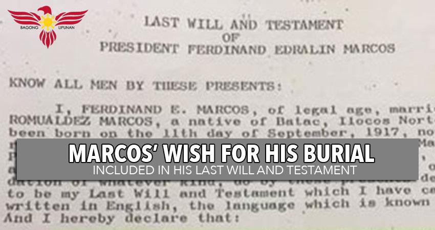 ferdinand-marcos-last-will-and-testament-1