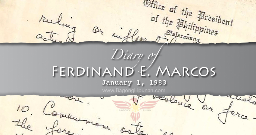 diary-of-marcos-january-1-1983
