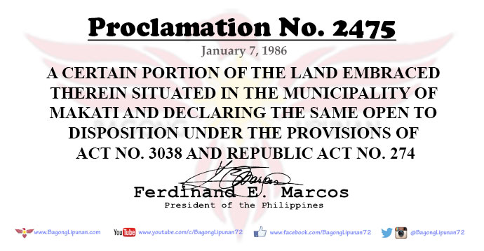 proclamation-2475-january-7-1986