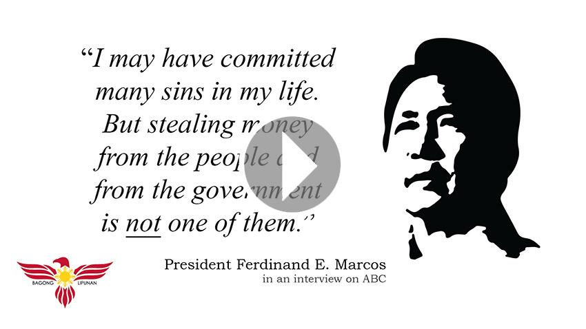 wp-justice-for-marcos-ang-kayamanan-ni-marcos