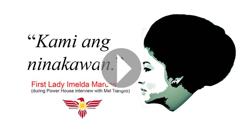 wp-justice-for-marcos-ang-naiwang-kayamanan