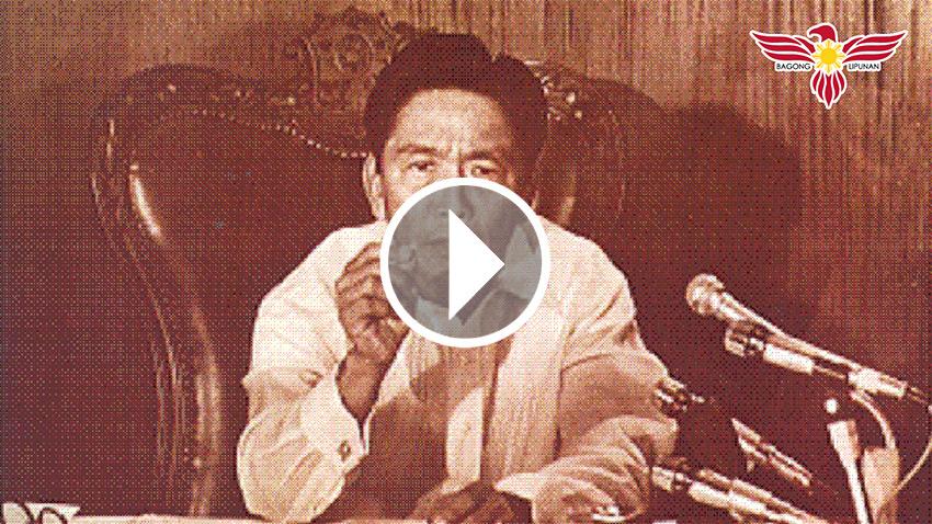 wp-justice-for-marcos-ang-niligtas-ng-martial-law