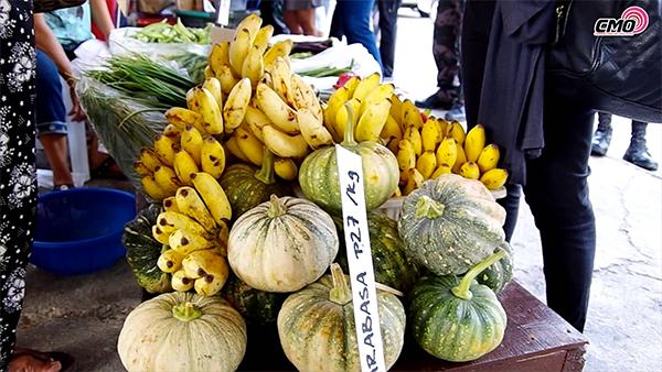 imee-marcos-revives-kadiwa-terminal-food-market-3