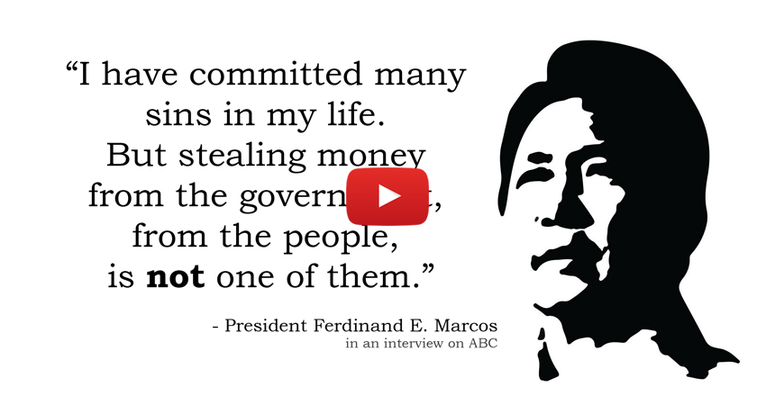 Justice-For-Marcos-01
