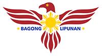 bagong-lipunan-logo-v2-200
