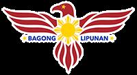 Bagong Lipunan
