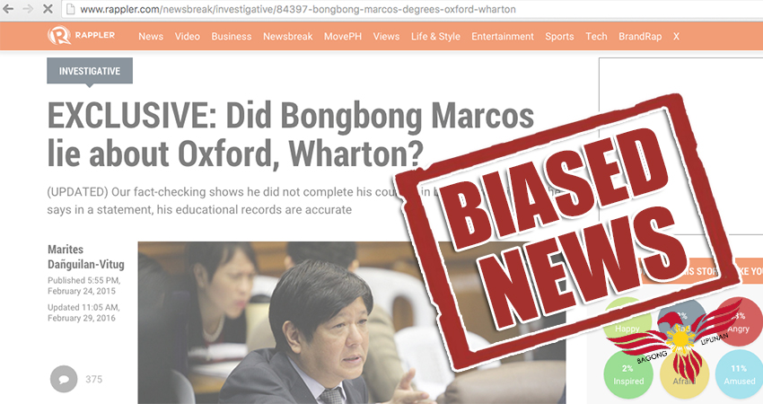rappler-lie-bbm-diploma-oxford-wharton