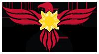 bagong-lipunan-logo-110