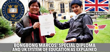 bongbong-marcos-special-diploma-uk-system-education-as-explained