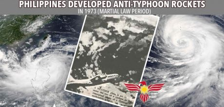 philippines-developed-anti-typhoon-rockets-during-martial-law-1