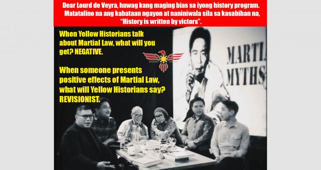 netizens-bash-history-with-lourd-de-veyra