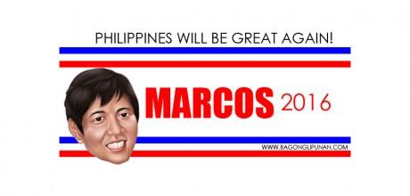 senator-marcos-accomplishments