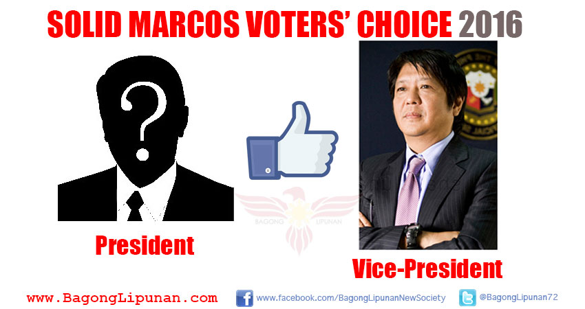 solid-marcos-voters-choice-2016