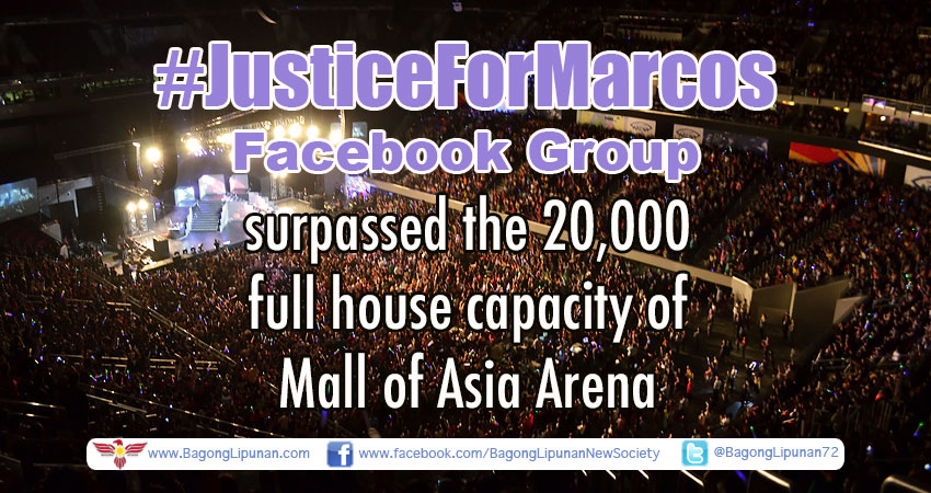 justice-for-marcos-20000-members