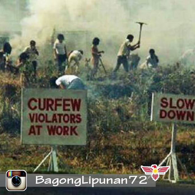 curfew-violators