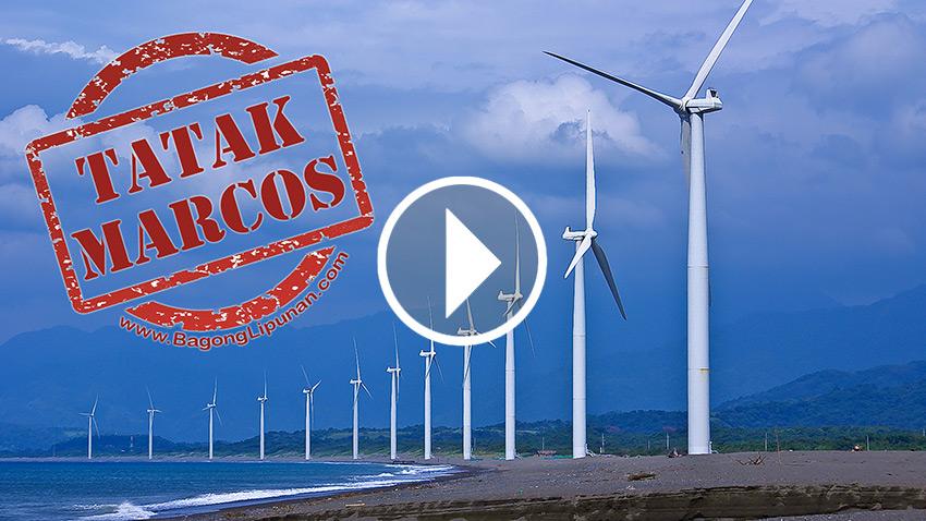 tatak-marcos-bangui-windmills