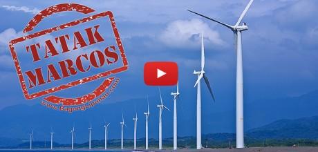 wp-bangui-windmills-tatak-marcos
