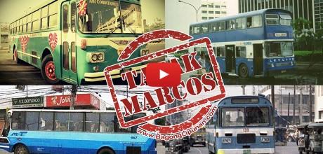Manila Transit Corporation (Tatak Marcos)