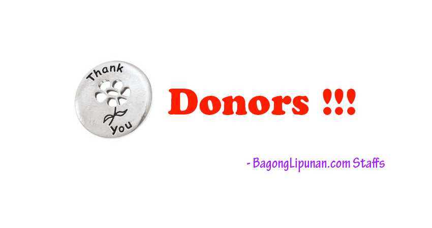 thank-you-donors