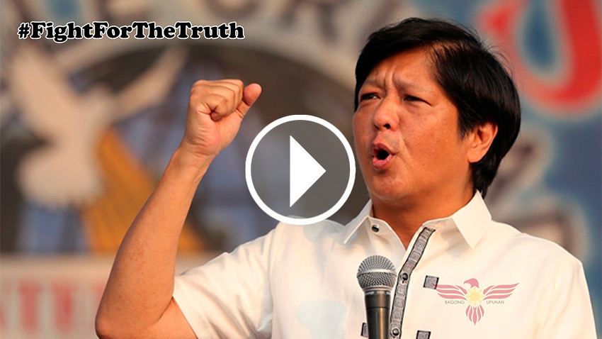 wp-bbm-fight-for-the-truth