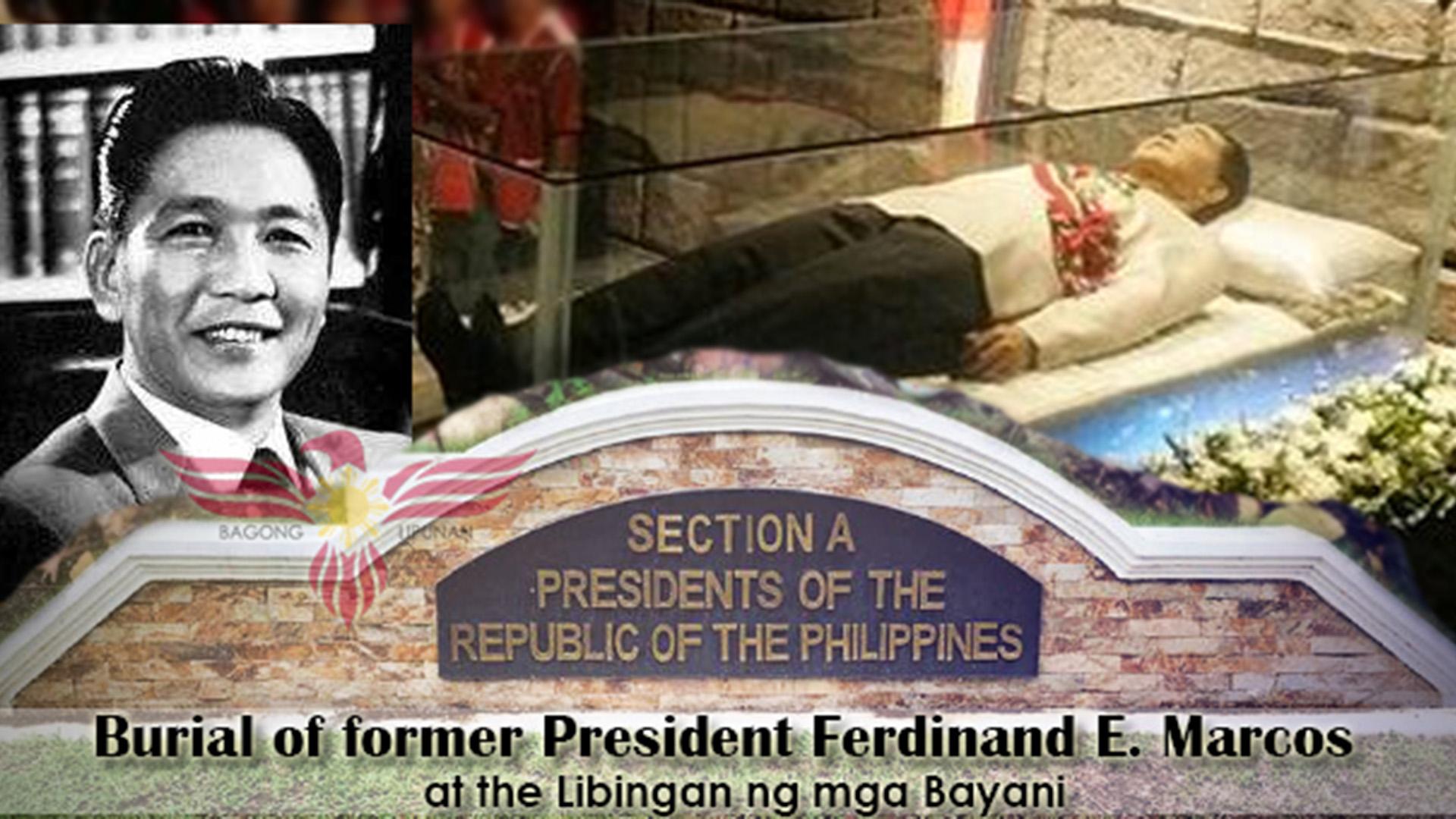 burial-of-marcos-libingan-ng-mga-bayani