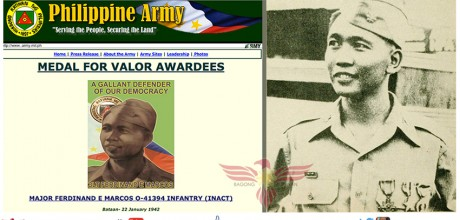 philippine-army-medal-of-valor-marcos