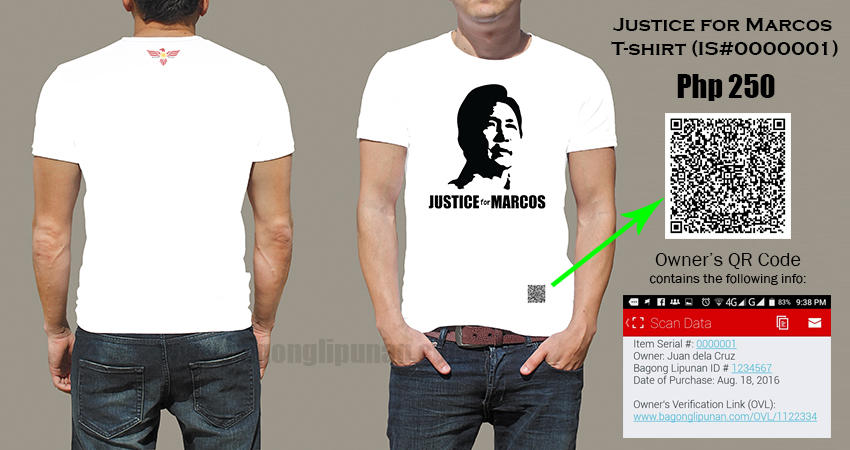 0000001-justice-for-marcos-design-450w