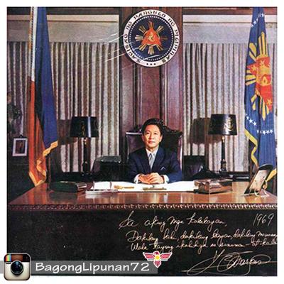20160405-10th-president