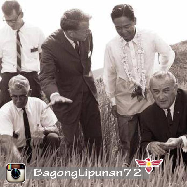 20160621 - masagana99-foreigner