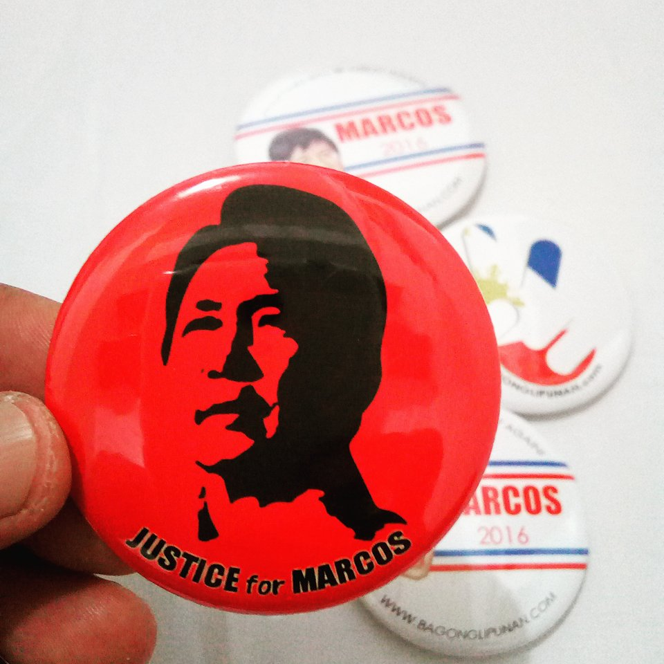 20160721 - justice-for-marcos-button-pin