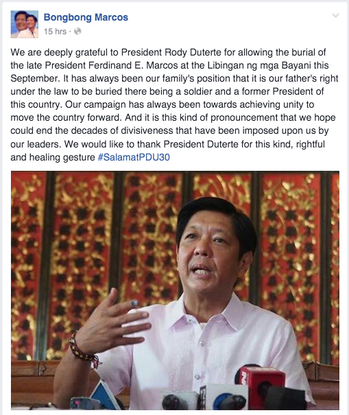 bongbong-marcos-thanks-duterte-2
