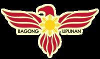 cropped-bagong-lipunan-logo-200-glow.png