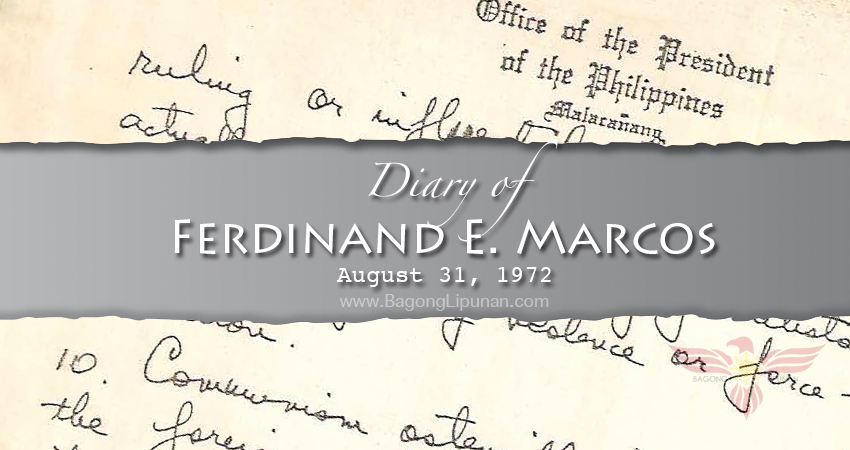 diary-of-marcos-aug-31-1972