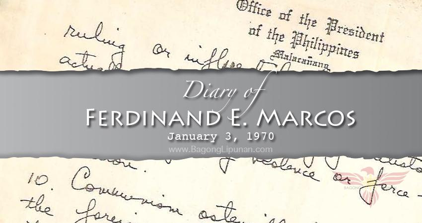 diary-of-marcos-january-3-1970