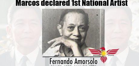 first-national-artist-amorsolo