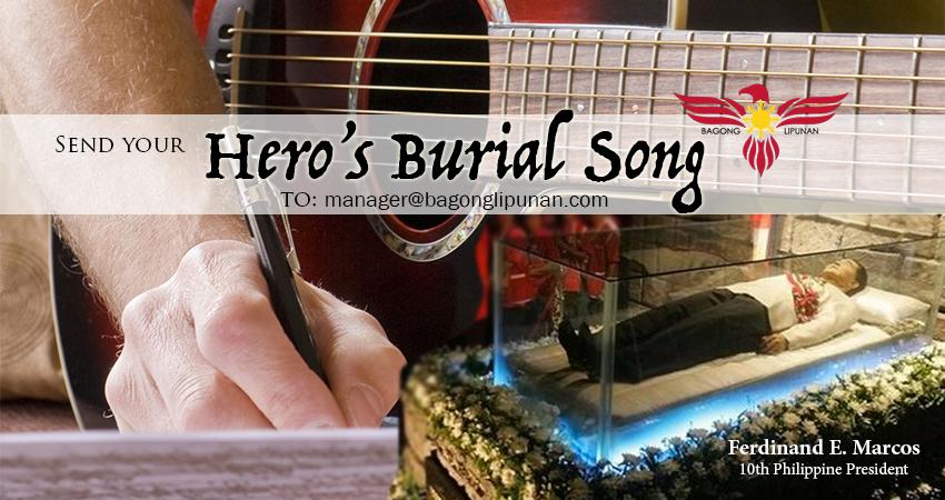 heros-burial-song